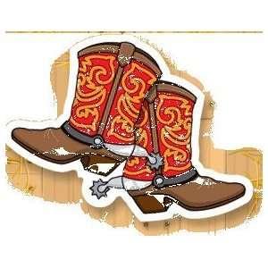 barn-dance-boots-